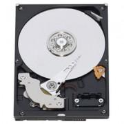 Твърд диск 1000gb sata wd 64mb кеш,blue серия wd10ezrz/ hdd-sata3-1000wd-blue1