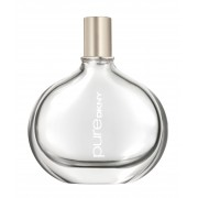 DKNY Pure EDP 100 ml за жени