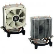 Hladnjak za procesor LC POWER LC-CC-95