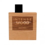 Dsquared2 Intense He Wood 100ml Eau de Toilette за Мъже