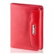 Dámská peněženka Paramaribo DK-063