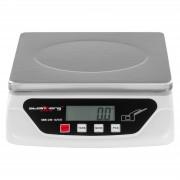 Digitale Briefwaage - 10 kg / 0,5 g - Basic