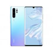 Huawei Smartphone HUAWEI P30 Pro (6.47'' - 8 GB - 128 GB - Crystal)