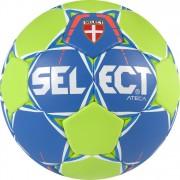 Хандбална топка SELECT Ateca 3