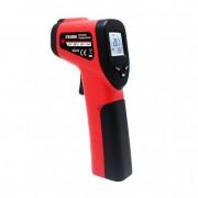 Infracrveni termometar DT8380BH