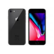 Apple Iphone 8 64gb Gwiezdna Szarość Mq6g2pm/a