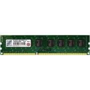 Memorie Transcend 4GB DDR3 1600MHz CL11 2Rx8