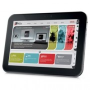 "Таблет 10.1"" (25.65 cm) Toshiba Tablet AT300-101, четириядрен NVIDIA Tegra 3 1.3GHz, 1GB RAM, 16GB вградена памет, GPS, 2x camera, Android 4.0, 590g."