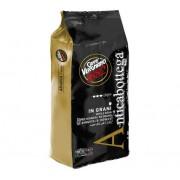 Cafea Boabe Vergnano Antica Bottega - 1kg.