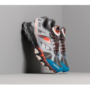 Reebok DMX Trail Shadow CdGrey5/ Porcel/ Vivid Orange