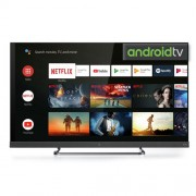 Ultra HD/4K Android smart led-tv 139 cm TCL 55EP683