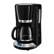 Russell Hobbs 24391-56 Inspire fekete kávéfőző