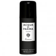 Deodorant Spray Acqua Di Parma, Colonia Essenza (Concentratie: Deo Spray, Gramaj: 150 ml)