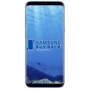 SAMSUNG G950F Galaxy S8 Coral Blue