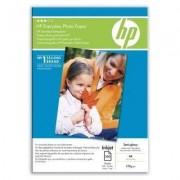 HP Papel Fotográfico 100 Folhas A4 200gr