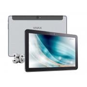 Vivax TPC-101 3G tablet