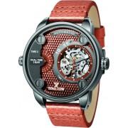 DANIEL KLEIN DK11257-5 Мъжки Часовник