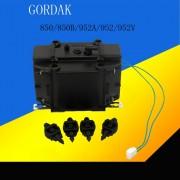 Pompa aer pentru statii de lipit Gordak 952