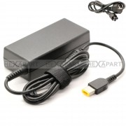 CHARGEUR Lenovo ADLX65NDC3A 20V 3.25A Adapter NEW Charger for IBM Laptop Notebo