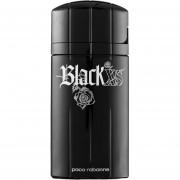 Black Xs Paco Rabanne Eau de Toilette 100 ml