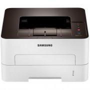 Samsung Xpress SL-M2625 lézernyomtató