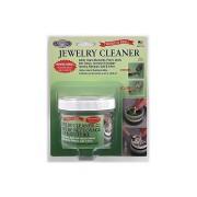 Solutie organica de curatare bijuterii