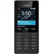 9301010567 - Mobitel Nokia 150 Dual SIM, crni