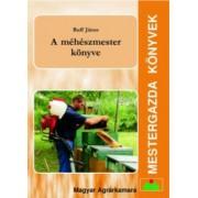 A méhészmester könyve