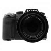 Panasonic Lumix DC-FZ1000 II noir