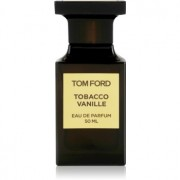 Tom Ford Tobacco Vanille eau de parfum unissexo 50 ml