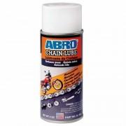 Spray lubrifiant pentru lanturi Abro, 113 g