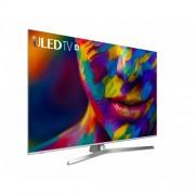 """HISENSE 65"""" H65U7B ULED Smart LED 4K Ultra HD digital LCD TV G"""