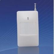 IPIR-AP007 - безжичен обемен датчик за GSM аларма IP-AP007