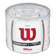 Wilson Pro Overgrip 60-pack vit