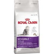 Royal Canin Sensible 15 kg