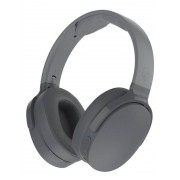 Skullcandy Hesh 3 Wireless Grey