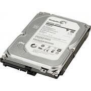 HP 1-TB SATA 6-Gb/sec 7200 vaste schijf interne harde schijf