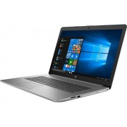 "HP Probook 470 G7 10th gen Notebook Intel i7-10510U 1.8GHz 8GB 1TB 17.3"" FULL HD 530 2GB BT Win 10 Pro"