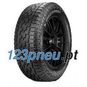 Pirelli Scorpion All Terrain Plus ( 235/65 R17 108H XL )