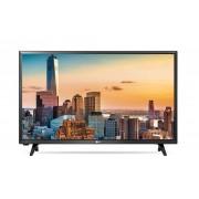 """TV LED, LG 43"""", 43LJ500V, 200PMI, FullHD"""