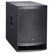 LD Systems GT SUB 18 A Aktivlautsprecher