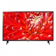 LG Televizor 43LM6300PLA SMART (Crni)