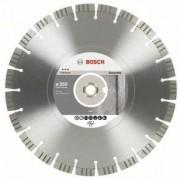 Disc Diamantat Best pentru BETON D=300mm