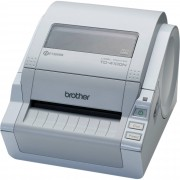 BROTHER P-TOUCH TD TD4100N TD4100N