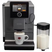 NIVONA Plnoautomatický kávovar CafeRomatica 970