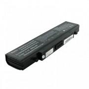Battery, WHITENERGY 05884 for Samsung P50, 11.1V, Li-Ion, 4400mAh (WH05884)