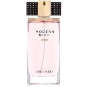 Estee Lauder Modern Muse Chic 100 ml