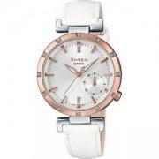 Дамски часовник CASIO SHEEN SHE-4051PGL-7A