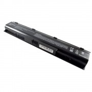 HP HSTNN-IB2S laptop akkumulátor 5200mAh, utángyártott