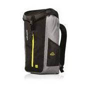 Acerbis No Water Backpack